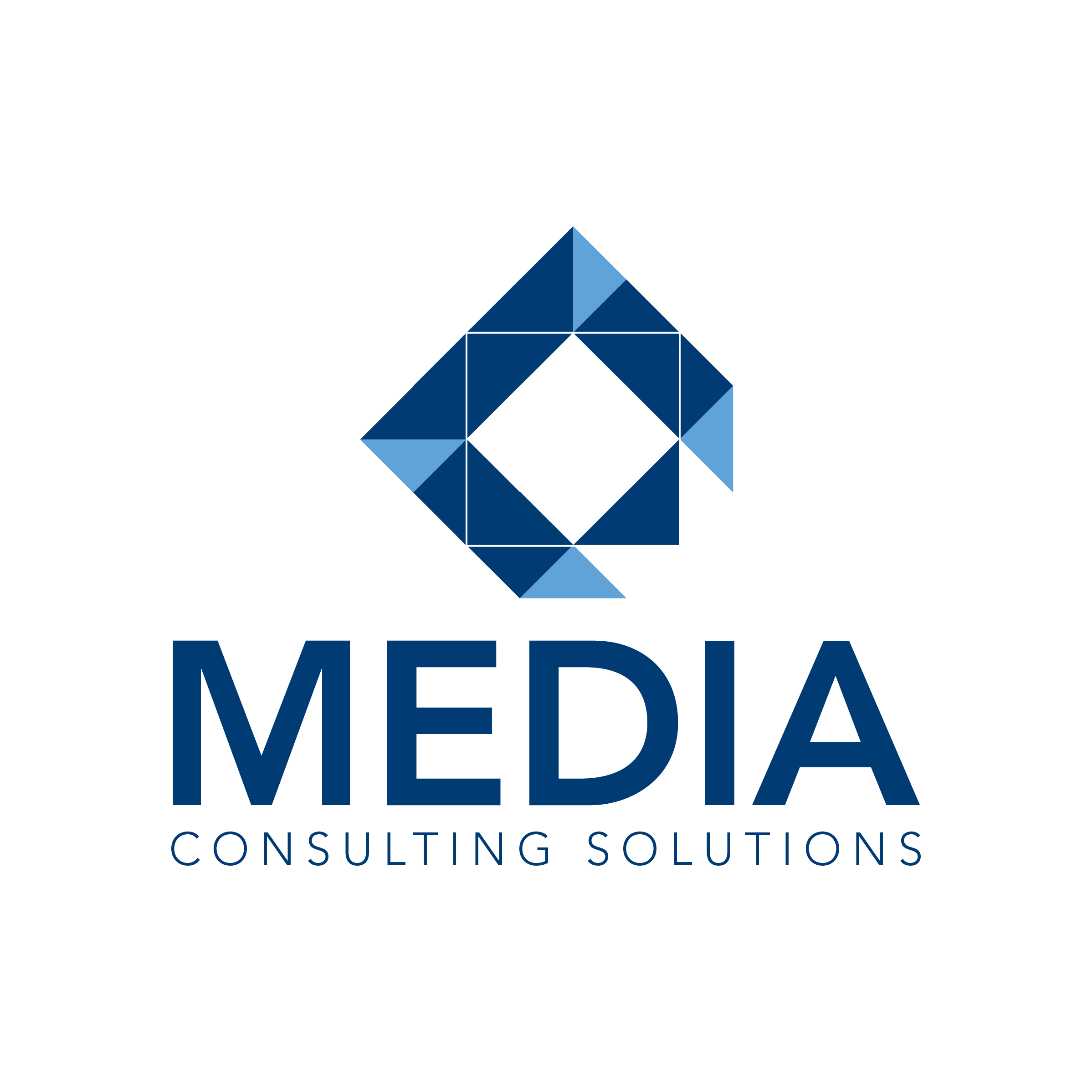 Media Consulting Solutions